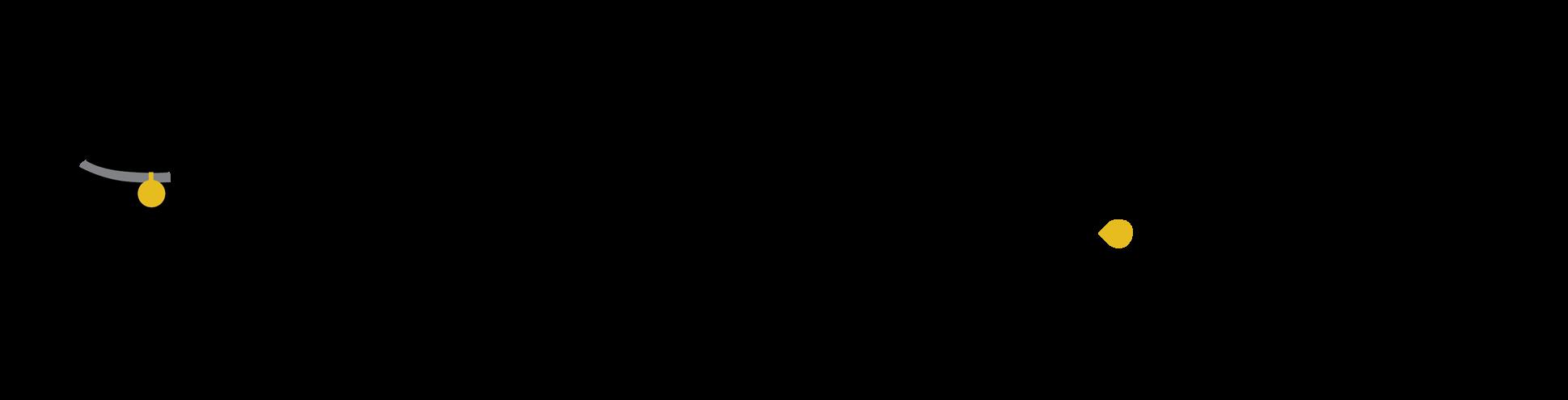 Pawsh-Black-PNG-Horizontal